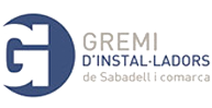 Gremi Instal·ladors Sabadell i comarca